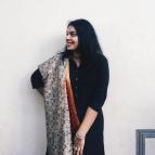 Prarthana-Chaturvedi
