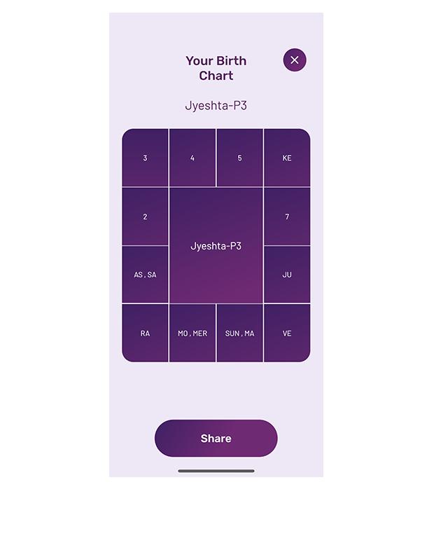 screen-1-new[v2-chart-11]